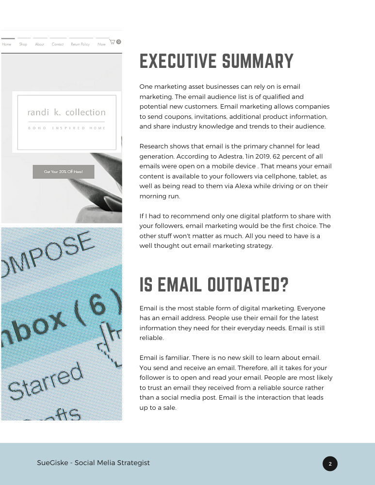 RKC-Email_Whitepaper2