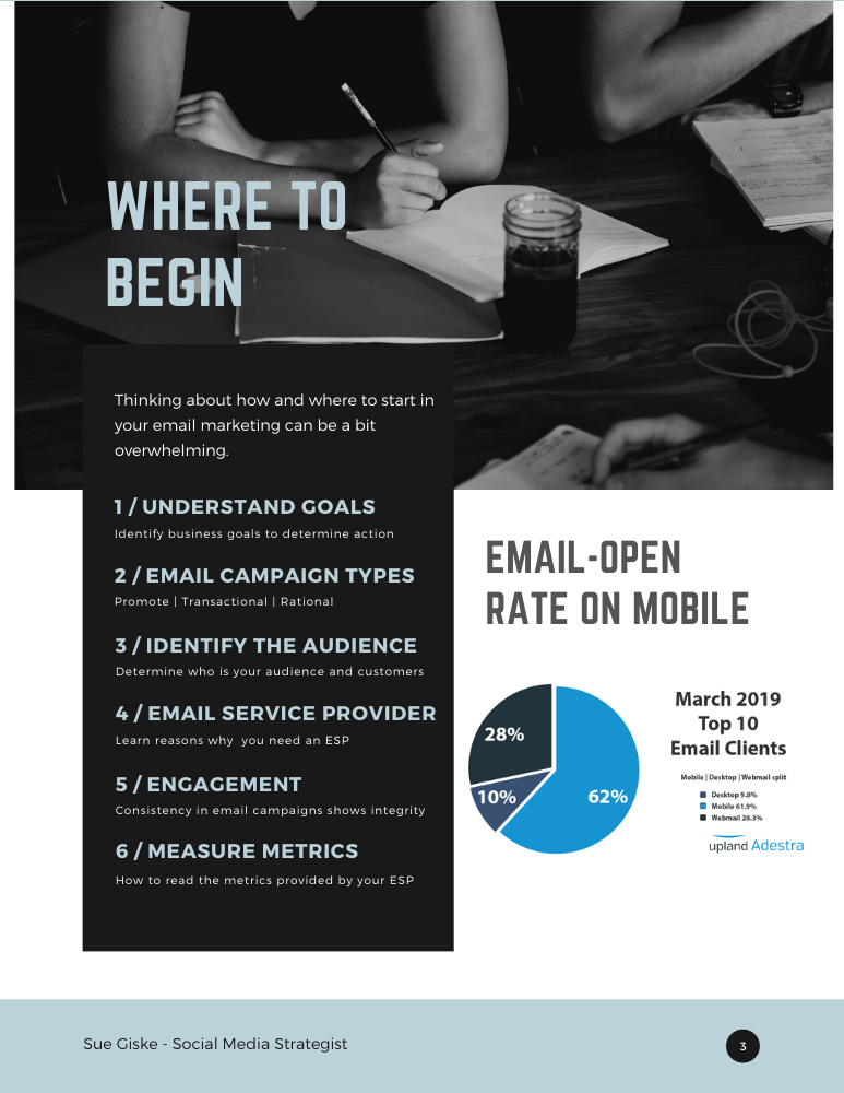 RKC-Email_Whitepaper3